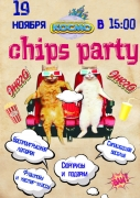 Chips Party